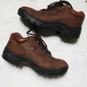 Timberland ▪ Classic Hiking Boot